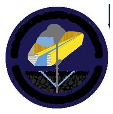 TISLOGO Icon